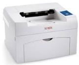 Xerox Phaser 3124 Driver Download