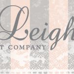 Flossy & Leigh Makeup Company
