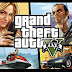 Grand Theft Auto V Update v1.36 Incl Money Trainer-3DMGAME Torrent Free Download