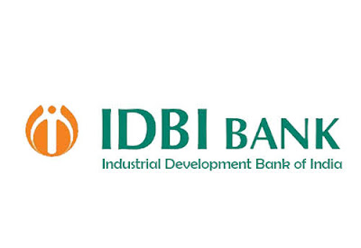 IDBI Bank Recruitment 2019 – Apply Online for 61 Specialist Cadre Officer Posts  Read more: IDBI Bank Recruitment 2019 - Apply Online for 61 Specialist Cadre Officer Posts