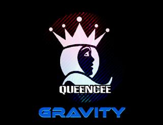 QueenCee Vpn V9 Gravity تحميل تطبيق
