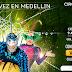 Cirque Du Soleil, llega por primera vez a Medellín con OVO