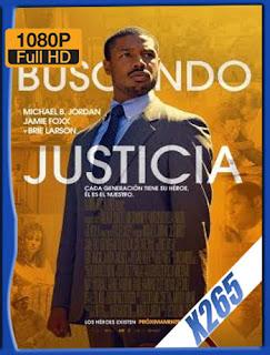 Buscando Justicia (2019) H265 [1080p] Latino [Google Drive] Panchirulo
