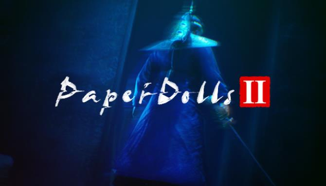 paper-dolls-2