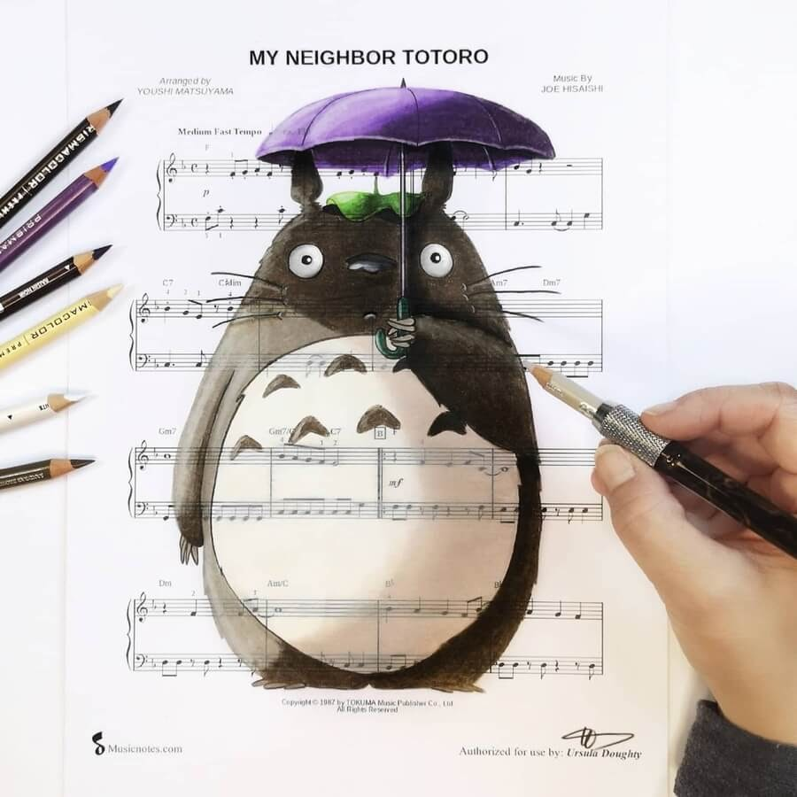 07-My-neighbor-Totoro-Ursula-Doughty-www-designstack-co