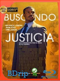 Buscando Justicia (2019) BDRip [1080p] Latino [Google Drive] Panchirulo