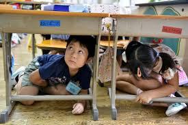 siapsiaga-bencana-di-sekolah