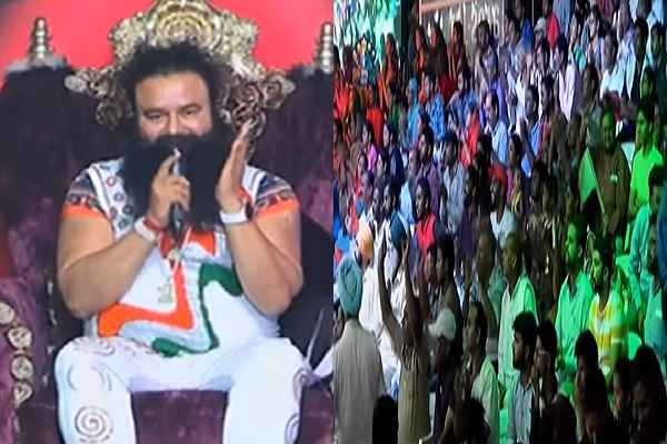 ram-rahim-supporter-hopeful-high-court-will-convert-cbi-court-order