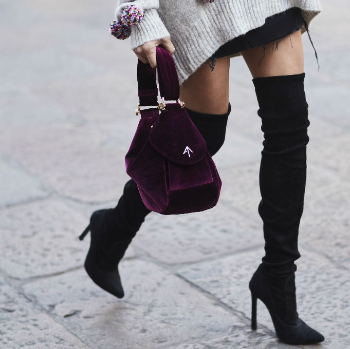 88a29b6df1 トレンド感溢れる旬な秋冬コーデに欠かせない、ブーツ。防寒としてはもちろん、おしゃれのアクセントとして、欠かせないアイテムです。近年ではショートブーツが主流で  ...