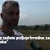 """Lukavac: Počinje sa radom poljoprivredna zadruga """"Lukavčanka"""""""