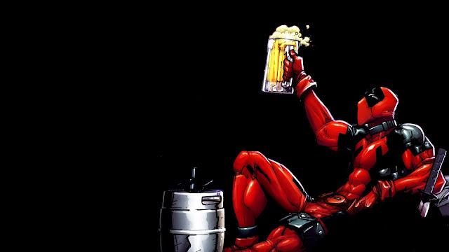 Sad-Deadpool-HD-Wallpaper
