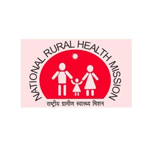 NRHM | Recruitment | 2017