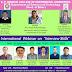 बी.पी. मंडल अभियंत्रण महाविद्यालय में 'साक्षात्कार कौशल' विषय पर अंतरराष्ट्रीय वेबिनार का आयोजन