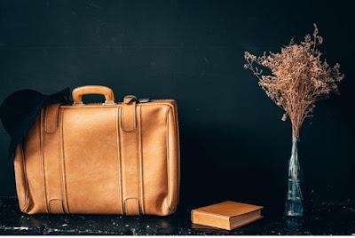 Tips-of-fake-designer-bag2