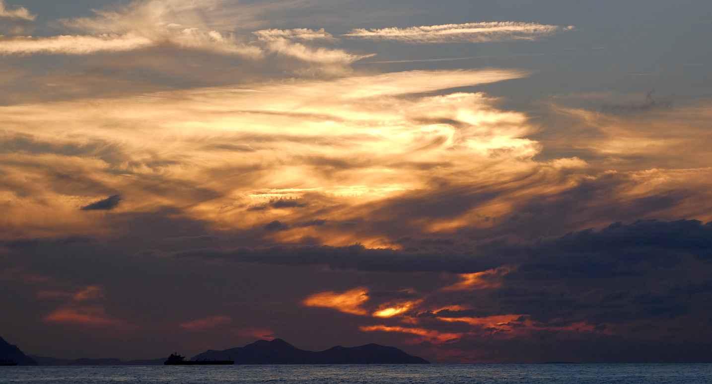 sope puesta sol 02
