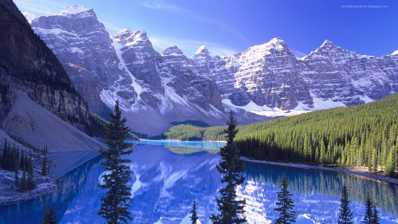 Hd wallpapers high quality wallpapers 3d wallpapers - Background pictures of nature for desktop ...