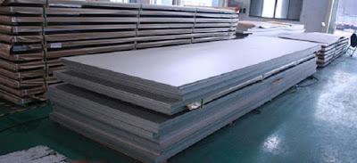 2024 aluminum