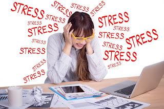 Stres ile ilgili aramalar stres tedavisi  stres nedir  stres nedir psikoloji  stres nedenleri  stres hastalıkları  aşırı stres belirtileri  stres nasıl geçer  stres yönetimi