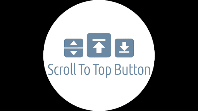 scroll to top button