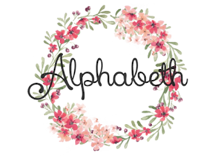 http://www.alphabeth.co.uk/