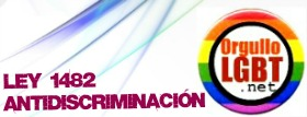 LEY ANTIDISCRIMINACION COLOMBIA