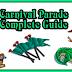 FarmVille Carnival Parade Complete Guide