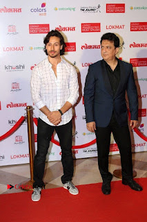 Lokmat Maharashtra's Most Stylish Award' 2016  0040.jpg