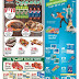 Piggly Wiggly Weekly Ad June 20 - 26, 2018