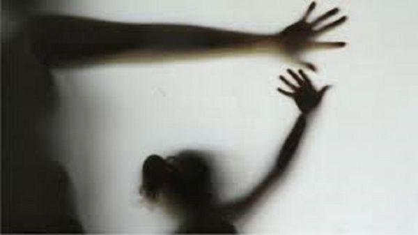 Aumentan 60% los casos de feminicidio infantil en México
