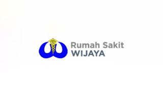 Lowongan Kerja SMA RS. Wijaya Surabaya Juli 2019