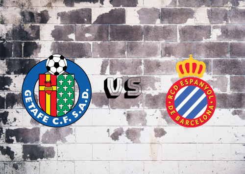 Villarreal vs Mallorca  Resumen