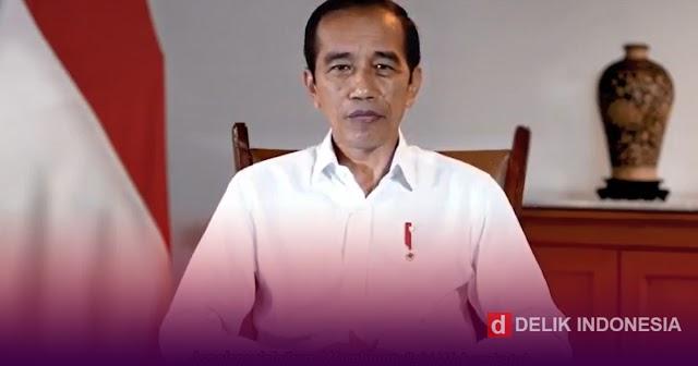 Indonesia Menerima 1,2 Juta Dosis Vaksin Buatan Sinovac
