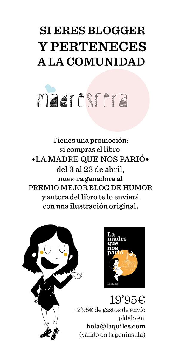 http://laquiles.com/premios-madresfera-libro-negro-de-la-maternidad/