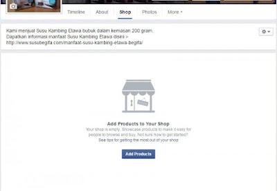 cara-membuat-toko-online-di--facebook