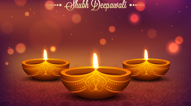happy-diwali-message-2019