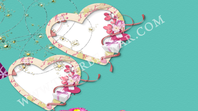 new wedding png images free download 2019 hd quality