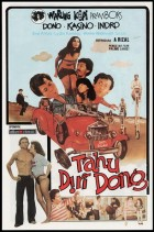 Download Film Tahu Diri Dong (1984) WEB-DL Full Movie Gratis