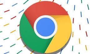 متصفح جوجل افضل متصفح انترنت