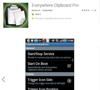 https://play.google.com/store/apps/details?id=com.smart.clipboard.lite