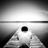 Resultado de imagem para vazio da alma