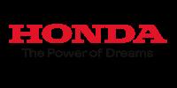 Harga Honda Bali, Harga Honda Denpasar, Harga Honda Denpasar Bali
