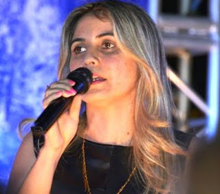 Foto: Prefeitura de Caxias