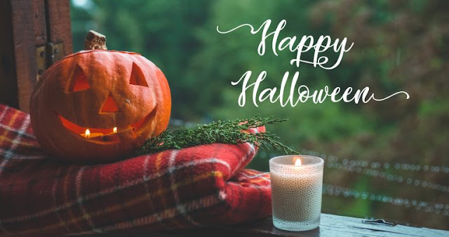 Pumpkin Carving Quotes Messages, Images, Coloring Pictures, Facebook & Whatsapp Status