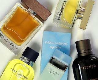 tips menggunakan parfum refill agar tahan lama