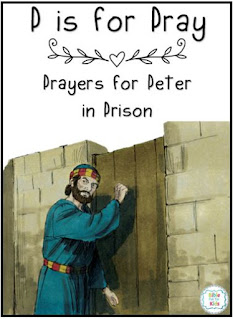 https://www.biblefunforkids.com/2021/10/prayers-for-peter-in-prison.html