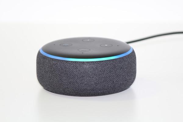 Alexa Skills can Easily Bypass Vetting Process