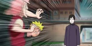 Naruto: 10 Hal Yang Perlu Diketahui Penggemar Tentang Sai