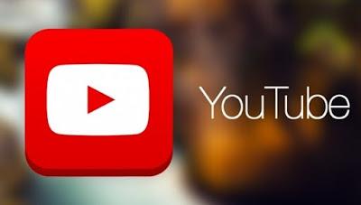 Youtube Benzeri Siteler Hangileridir?