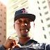 New Video | Nikki Mbishi Ft.Becka Title-Kwa Nini Mimi
