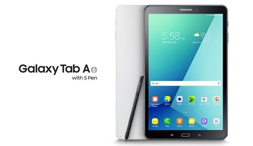 Samsung-galaxy-tab-A-2016